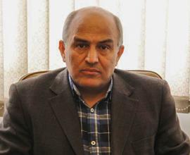 member-sadeghi